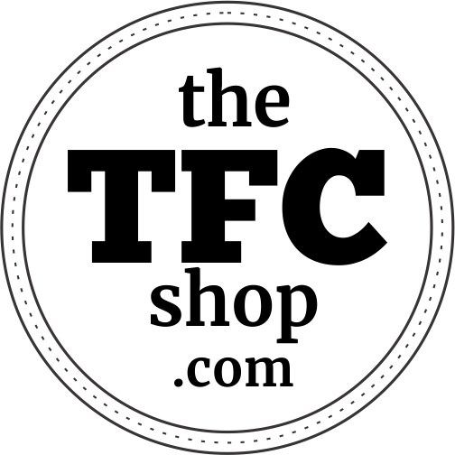 The TFC Shop